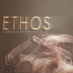Ethos Call for Entries