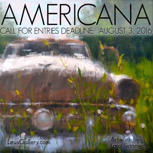 americana-open-art-call-featured-image