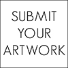 call for submissions Animalistic Call for Artists | CLOSED