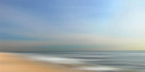 juried art exhibition, call for entries, los angeles art galleries contemporarythe water's edge